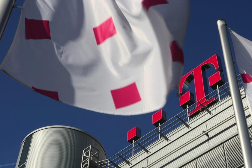 Deutsche Telekom startet Netzausbau mit LTE 900