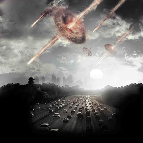 UFOオタクが「米空軍のUFO目撃情報」13万ページを集めてネットに公開!世界中で話題に