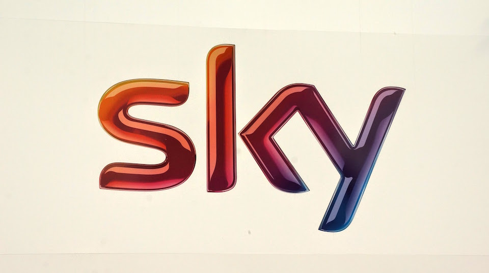 Sky will reportedly launch its 'SkyQ' 4K box within weeks