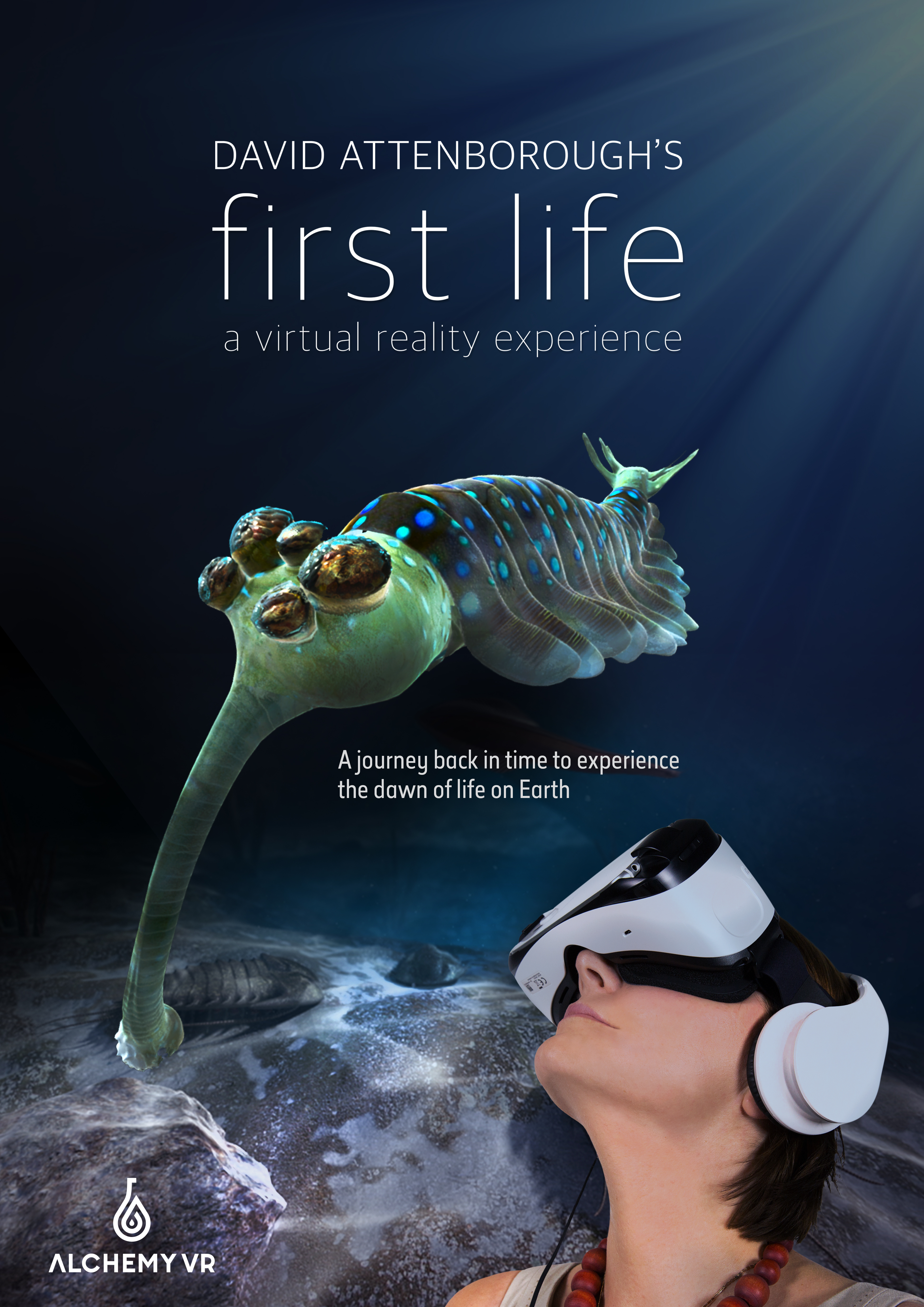 Oculus highlights over a million Gear VR users with new content