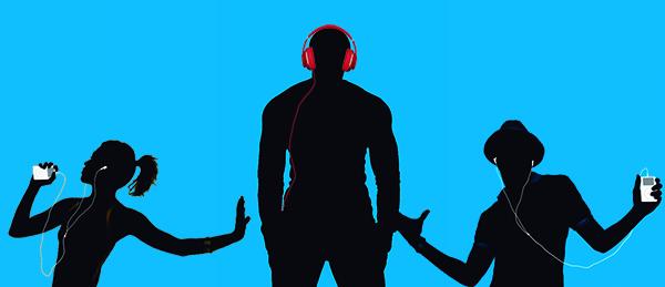 Apple confirma la compra de Beats por 3.000 millones de dólares