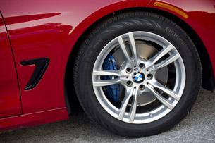 2014 BMW 328i xDrive Gran Turismo
