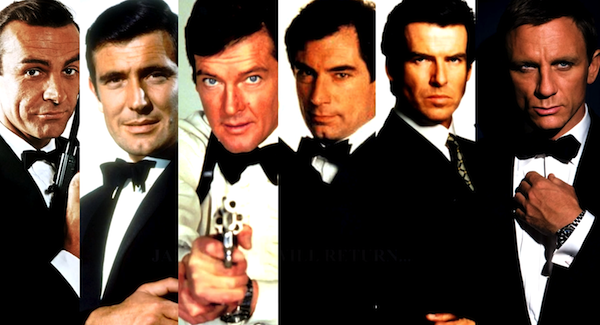 legal name changes that will make you laugh, funny legal name changes, james bond