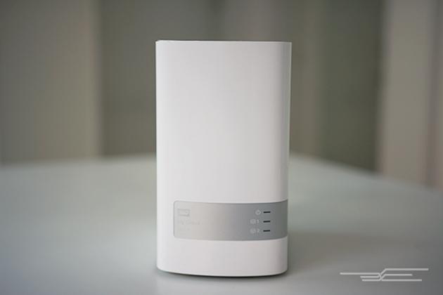 The best network-attached storage