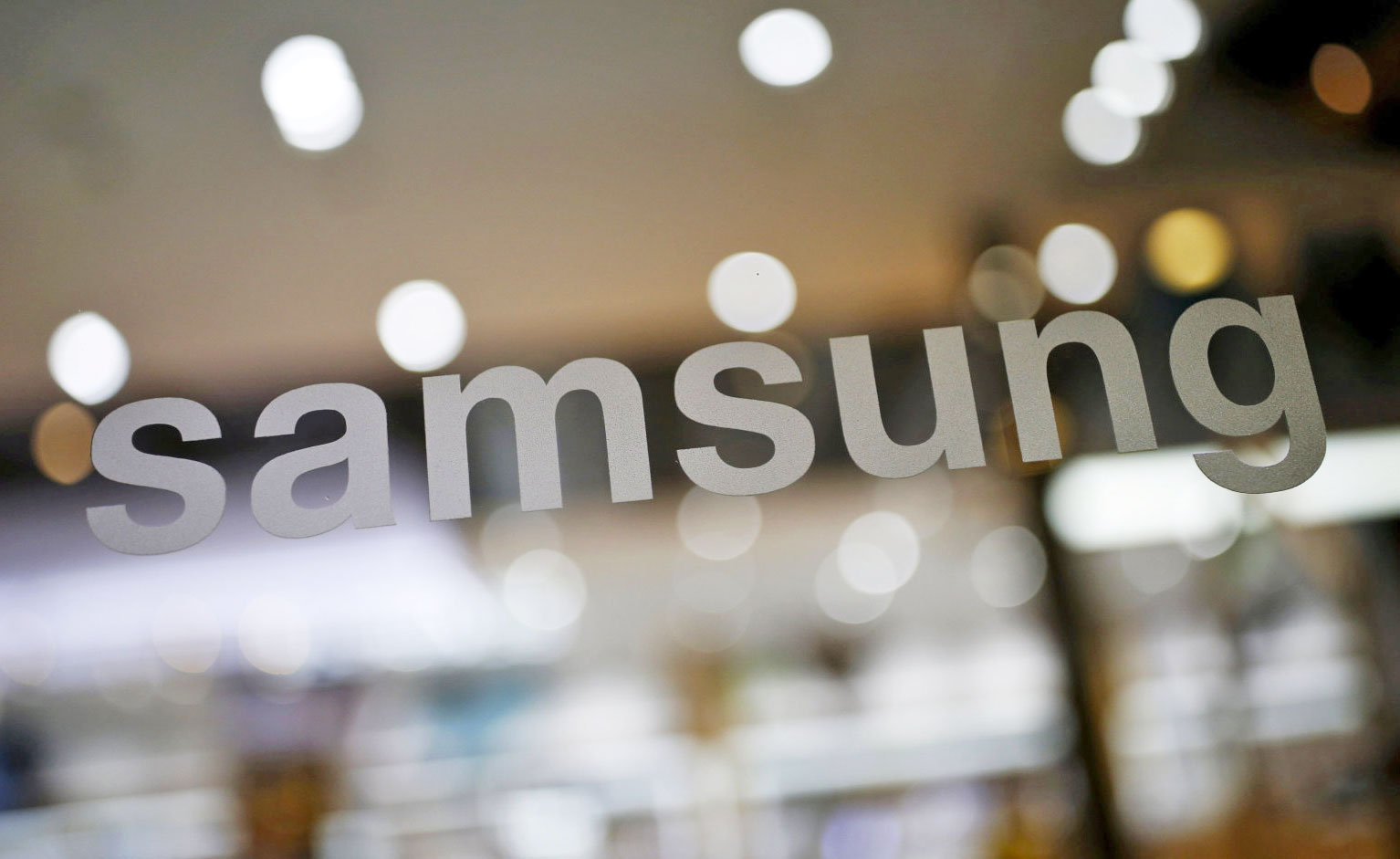 Samsung launches first Exynos