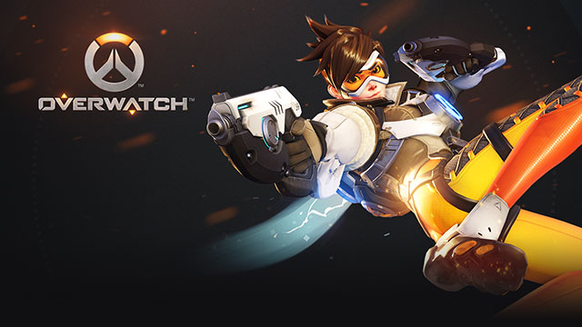 Blizzard's Newest Drug, Overwatch, Can Be Shot Directly Into Your Bloodstream This May