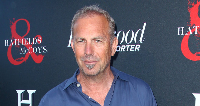 kevin costner mr moviefone interview