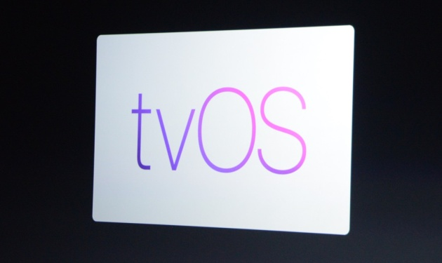 how to get apple tv remote to work