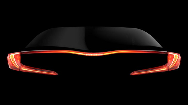 トヨタ、「プリウス」のラインナップに加わる「次なるメカニカルな驚異」のティーザー画像を公開