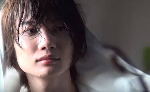 神木隆之介と志田未来の交際報道が「微笑ましすぎる」と話題に 「ただの2人の天使のお話」「マイナスイオン出てる」