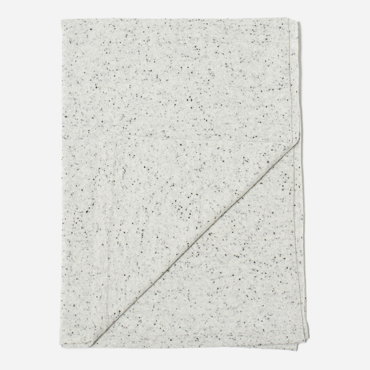 Everlane Cashmere Scarf Easy Gift