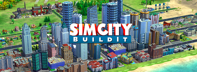 Sim City BuildIt reaches 15 million downloads