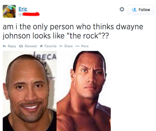 We'd Like to Introduce You to the Stupidest People on the Internet ...
