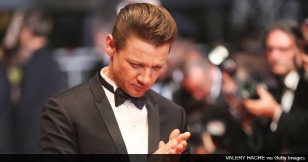 2017年、ハリウッドで最もコストパフォーマンスの優れた俳優のランキングが発表