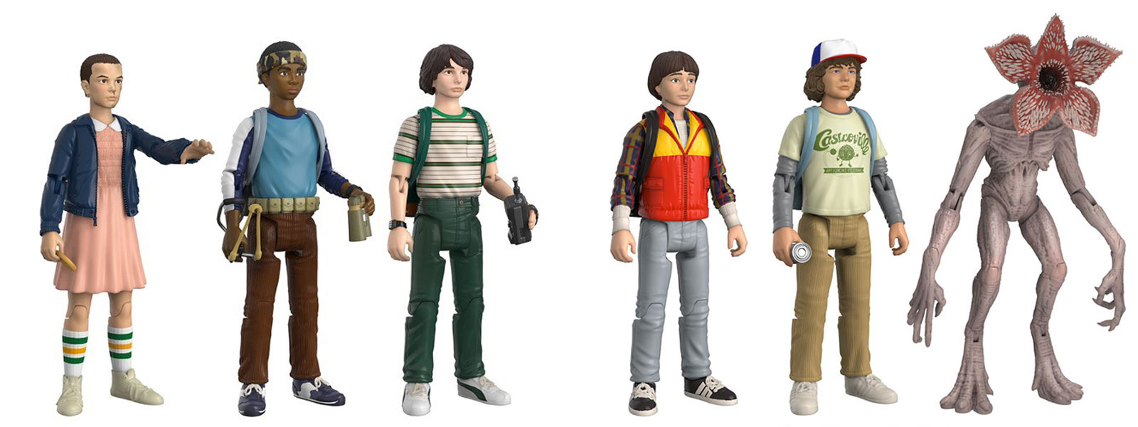 stranger-things-action-figures-funko.jpg