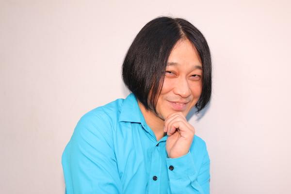永野 (お笑い芸人)の画像 p1_16