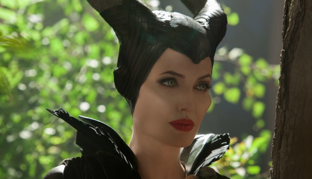 weekend box office Weekend Box Office: Maleficent Opens Big, A Million Ways Fires a Blank