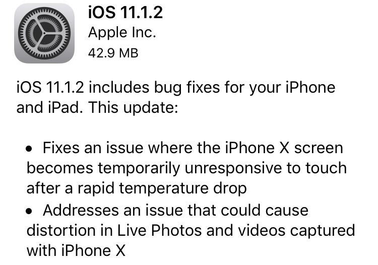 iOS1112