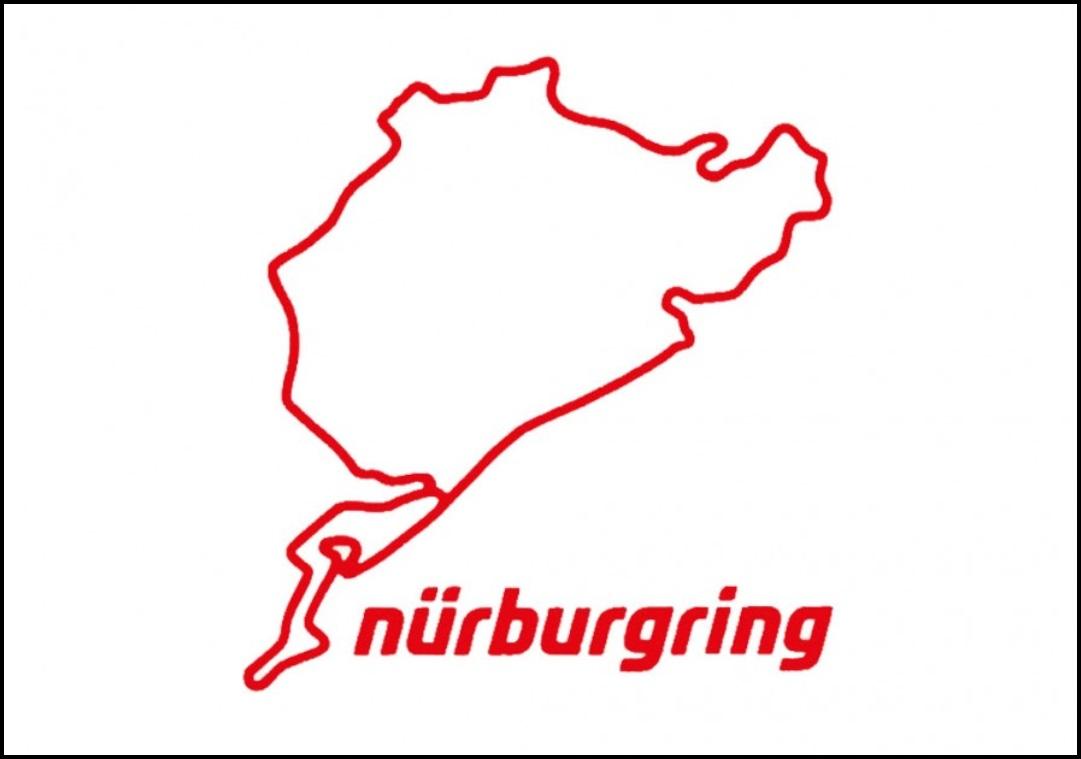 Viktor Charitonin, charitonin, Nürburgring, Grüne Hölle, Robertino Wild, Capricorn, Nürburgring Holding, NR Holding, CNBG, Capricorn Nürburgring Besitzgesellschaft, Kauf, investor, schieflage, pleite, insolvent