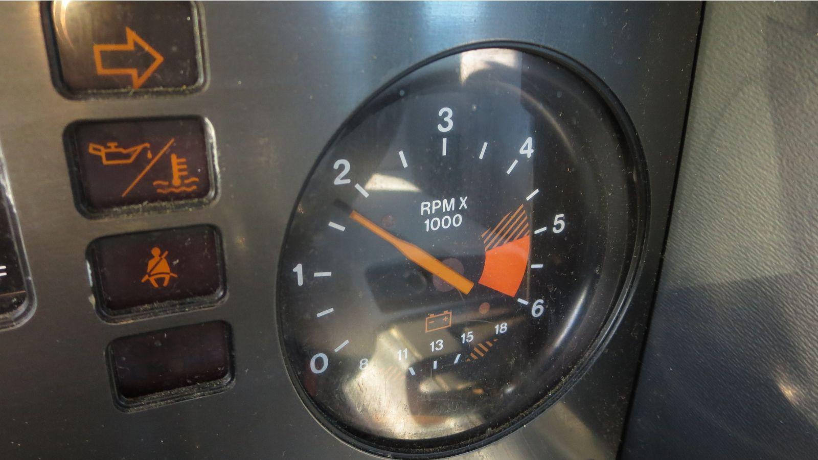 Worksheet. Junkyard Gem 1984 Pontiac Fiero 2M4  Autoblog