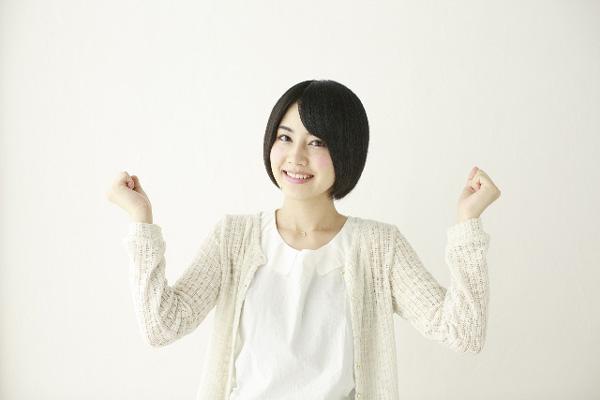「方言女子」最強決定戦!関西女子VS熊本女子 どっちが可愛いのか?
