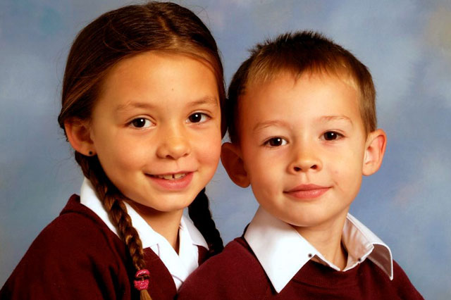 Corfu children deaths: Brother and sister, 6 and 7, died from carbon monoxide poisoning because of 'bodged' boiler repairs