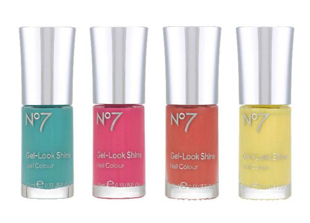 no-7-nail-polish