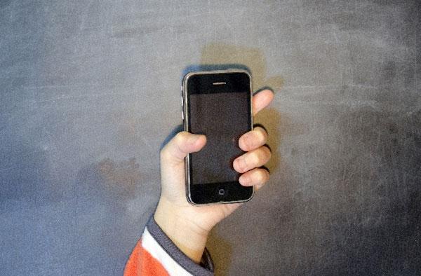 iPhoneで「じう゛」と入力した際に表示される「謎の変換候補」に「なんじゃこれ?」