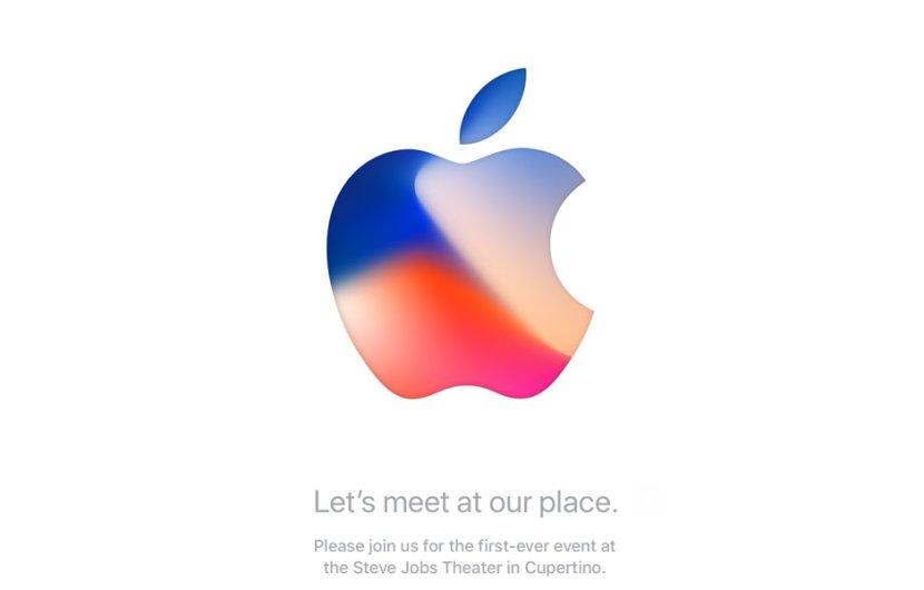 iPhone 8: Wird das billigste 1150 Euro kosten?