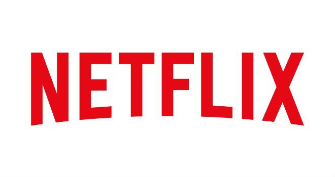 what's leaving netflix in april 2017