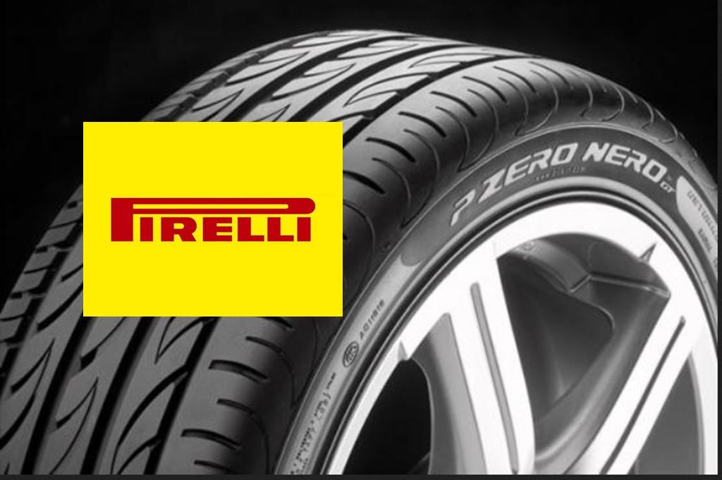 China, Pirelli, Reifen, Chemcorp,  Übernahme, Kauf,