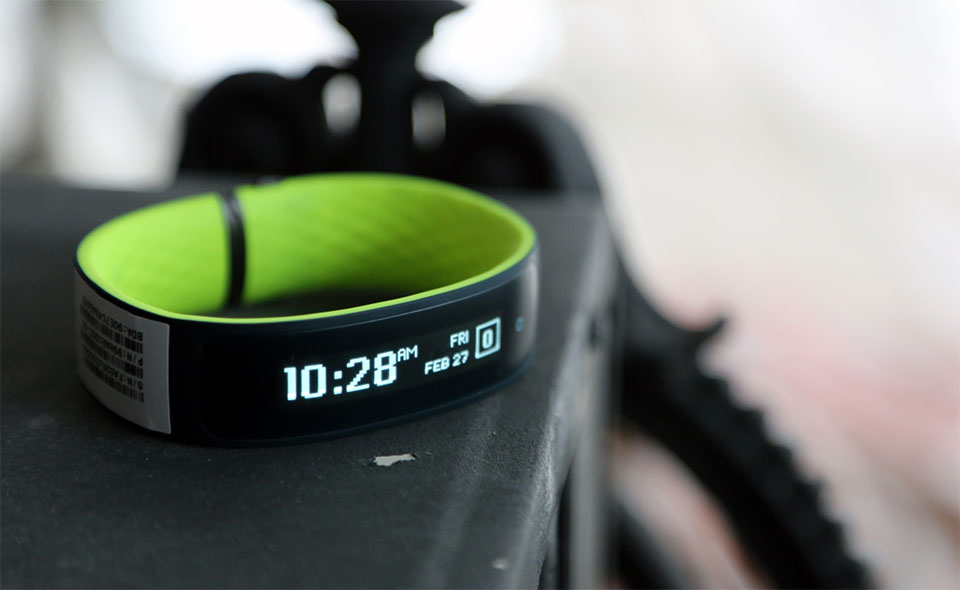 treadmill ex 385 proform reviews