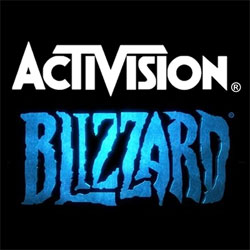 Hearthstone and Destiny were big winners for Activision Blizzard in 2014
