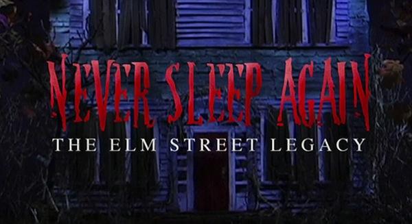 horror movies on netflix, best netflix horror, horror movies streaming