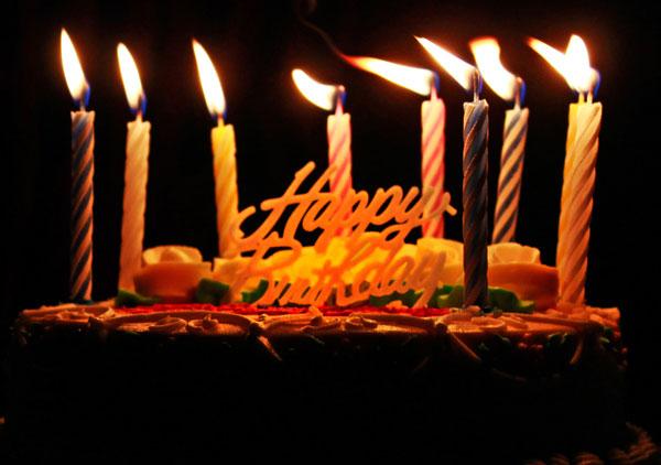 ジャニーズ100人総動員!ジャニー喜多川の誕生日会が豪華すぎると話題に 「会場でタッキーがトランシーバーで誘導」