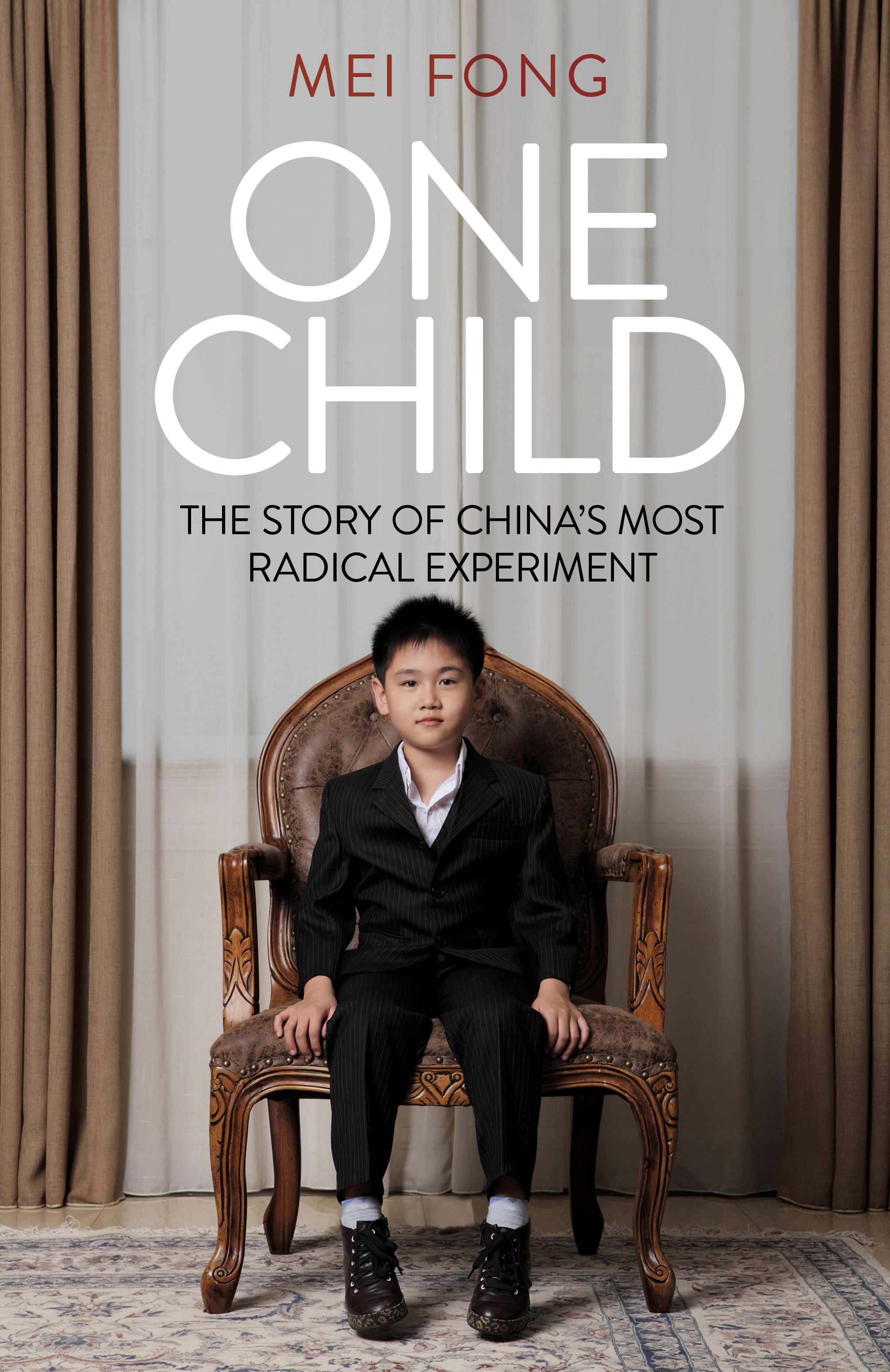 chinas one child policy success or failure essay Why was china's one child policy a success is chinas one child policy a failure or a success why and how more questions.
