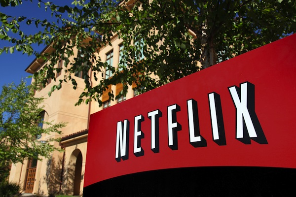 Netflix asks FCC to stop Comcast/TWC merger citing 'serious' public harm