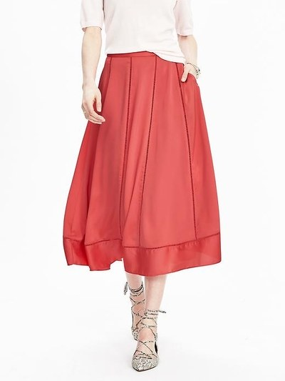 skirt like the one worn by Kate Middleton