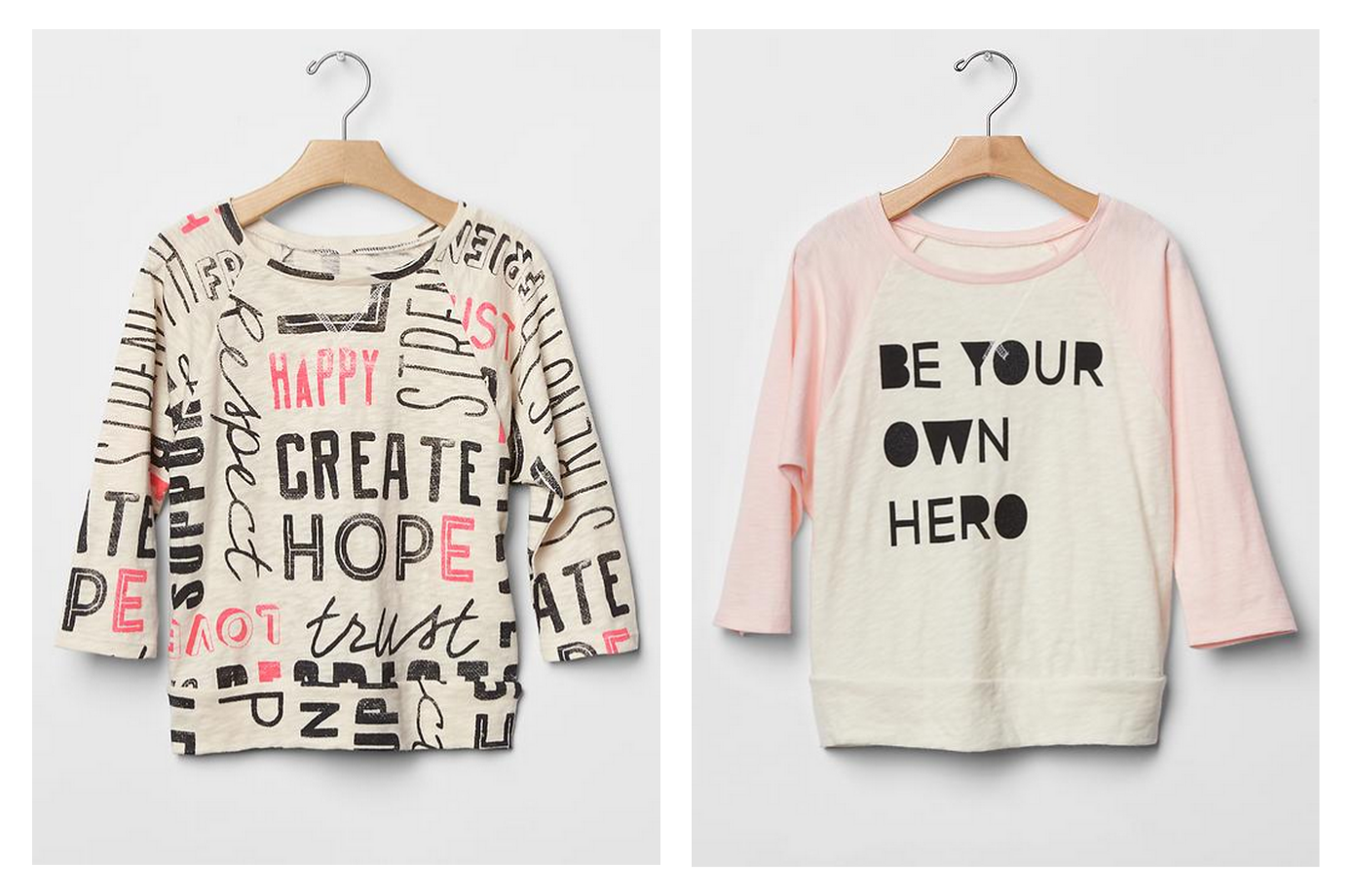 GapKids x ED clothing