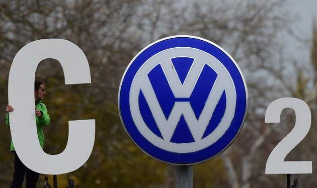 VW、排出ガス不正問題に関する内部告発の期限を11月末までと設定