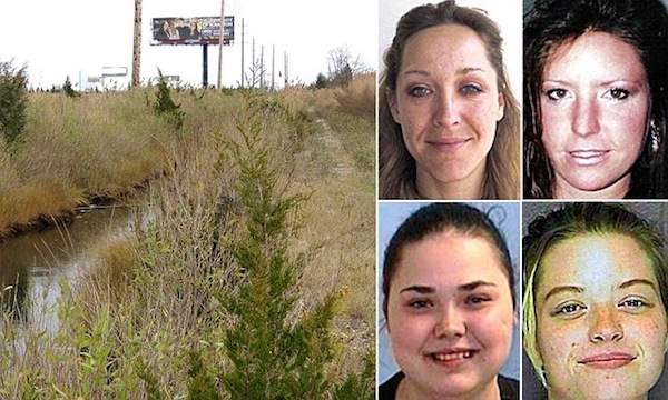 american serial killers that are still out there, serial killers at large,eastbound strangler