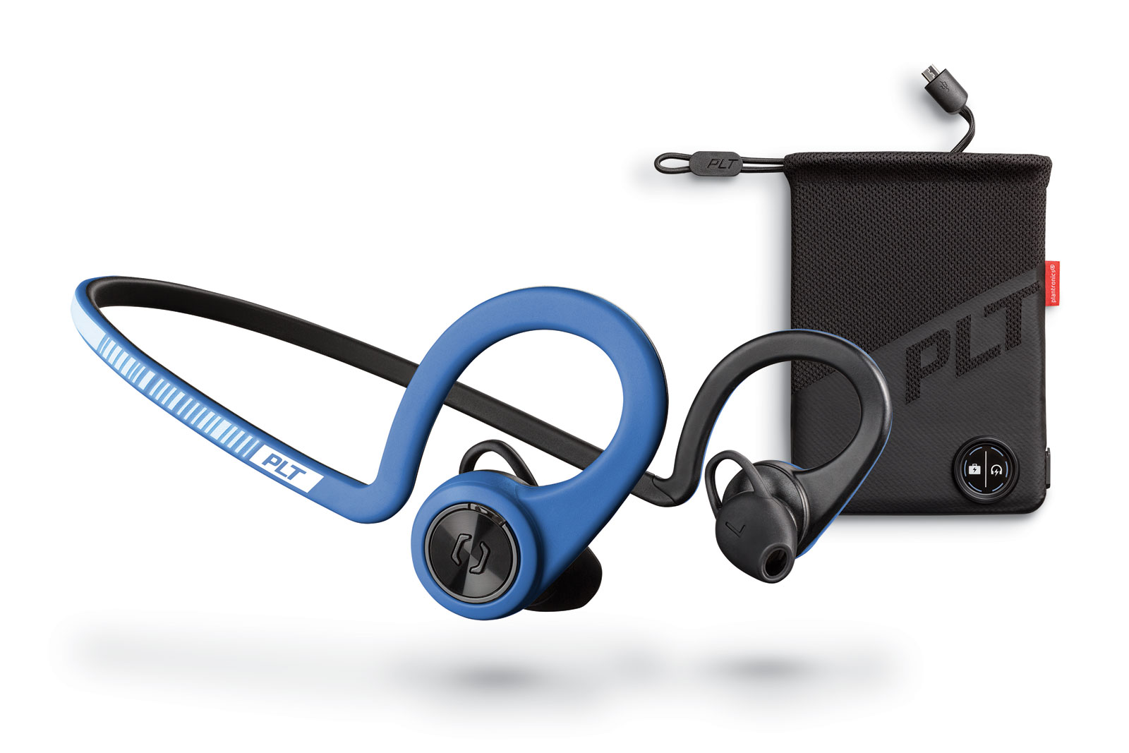 Plantronics BackBeat Fit Boost Edition
