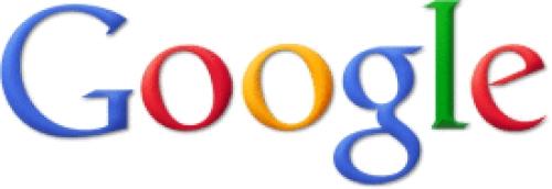「合コンしたい企業」1位!世界で最も価値のあるブランドgoogleがモテる理由を学べ