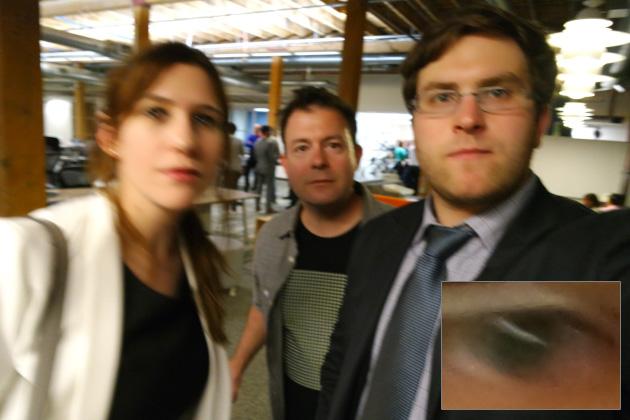 ISO3200-1-30-sec-f3-5-blur.jpg