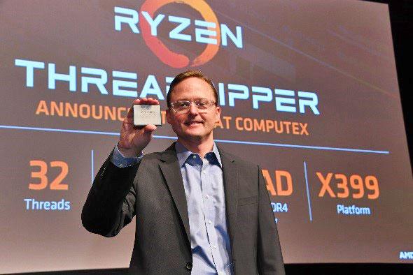 AMD%2Bthreadripper-ed.jpg
