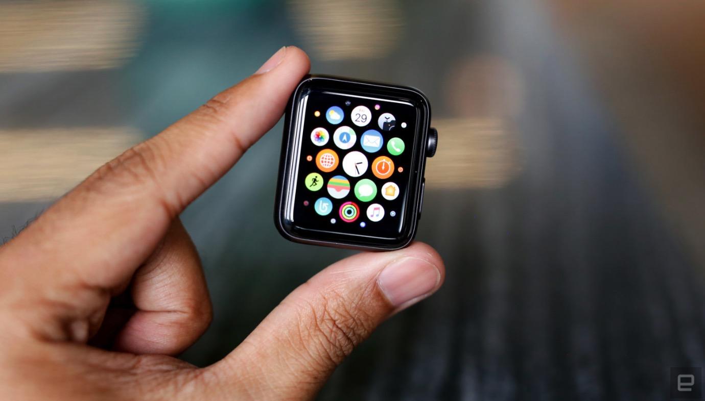 Auch Instagram verabschiedet sich von der Apple Watch