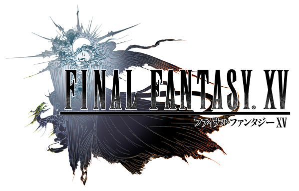 Final Fantasy 15 demo exclusive to day-one copies of Type-0 HD
