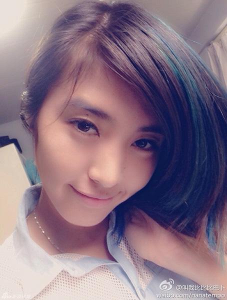 中国の美人すぎる女子サッカー代表がネット上で話題 スレンダーなモデル体型に熱視線
