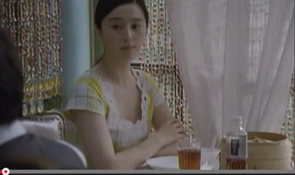 佐々木希に似すぎな中国人女優が話題 「可愛すぎる」「ぜひ嫁に」