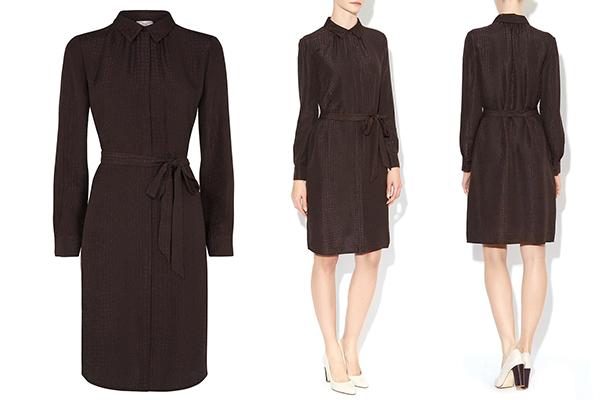 Kate Middleton Hobbs Dress